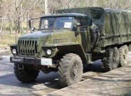 Տեսանյութ.Հնարավո՞ր է ՊՆ մեքենաներն այլեւս ժամկետային զինծառայողները չվարեն