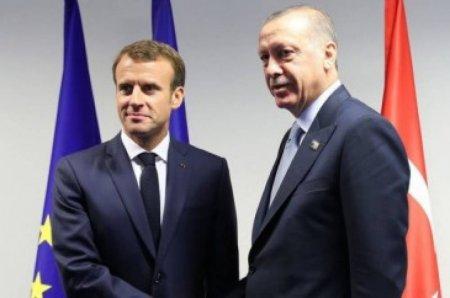 Ֆրանսիայում հայ, հույն, քուրդ և ֆրանսիացի գործիչները դեմ են արտահայտվել Էրդողանի Փարիզ այցին