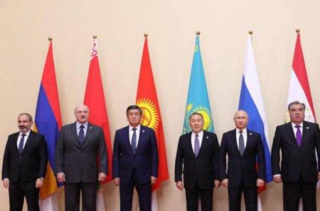 ՀԱՊԿ-ում քննարկում են Թուրքիայի և Իրանի ներառման հարցը