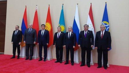 Լուկաշենկոյին փոքր և հպարտ Հայաստանի դեմ դրդում է Ադրբեջանը. այնուամենայնիվ,Փաշինյանը վճռական էր