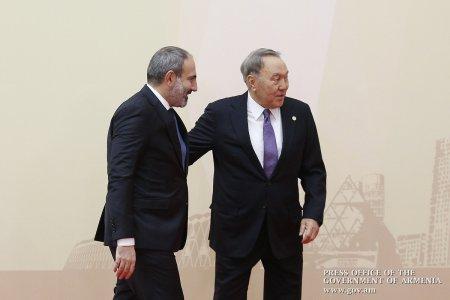 Հայաստանը «պայթեցրեց» ՀԱՊԿ-ը. Ծերակույտն անակնկալի է եկել