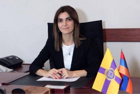 Էջմիածնի քաղաքապետը հերքում է ԱԺ արտահերթ ընտրություններում իր թեկնածությունն առաջադրելու մասին լուրերը