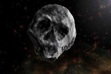 Մահվան գիսաստղը մոտենում է Երկրին․ գիտնականներ