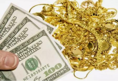 Դատվածություն ունեցող անձինք գրավատներում, վճարահաշվարկային կազմակեպություններում չեն զբաղեցնի ղեկավար պաշտոններ