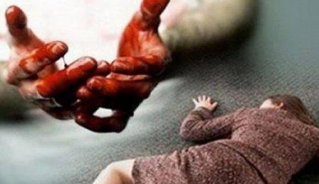 Ողբերգական դեպք Երևանում. 30-ամյա ամուսինը դաժան ծեծի ենթարկելով 20-ամյա կնոջը սպանել է