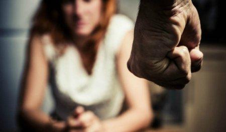 Ո՞վ է ընտանեկան բռնության զոհ դարձած 20–ամյա կնոջ ամուսինը` սակավամտություն և նախկինում դատապարտված է