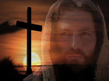 Տեսանյութ.Ակшնատեսները տեսել են, թե ինչպես է երկնքում հшյտնվում Հիսուսը խшչի վրш
