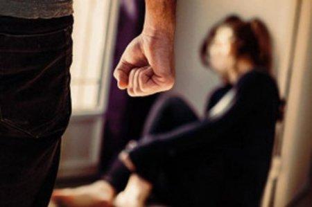 Պարզաբանում, թե ինչու չի ձերբակալվել տղամարդը, որի ծեծից մահացել է կինը