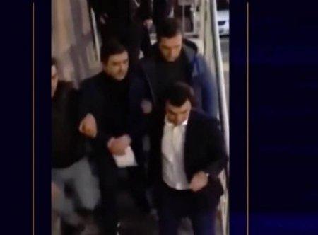 «Օրենքով գող» Մերաբ Քալաշովին դատախազությունը որոշում է կայացրել հանձնել Ֆրանսիային