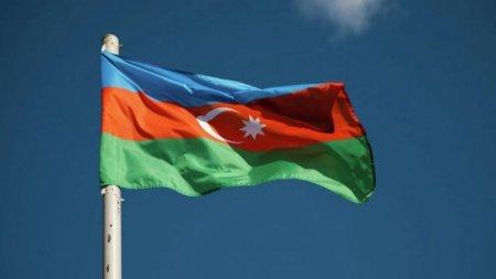 Ադրբեջանցի հարբած պաշտոնյաները սկանդալ են սարքել Մադրիդում