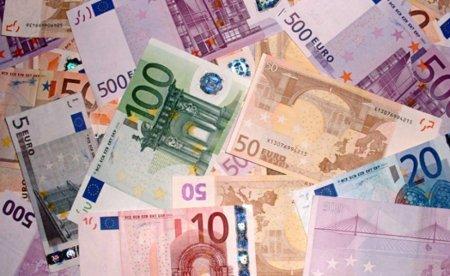 Հայաստանում ստեղծվել է ֆինանսական բուրգ հանդիսացող կազմակերպություն. հարուցվել է քրգործ