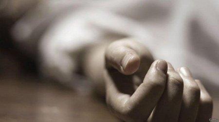19-ամյա տղան մահացել է գլխին փաթաթված սրբիչով դեզոդորանտի բույրը շնչելուց