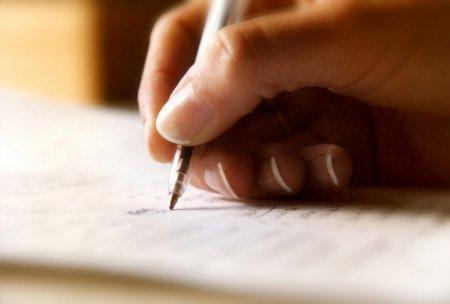 «Փաստ». Հրաման՝ «վերևից». Քաղծառայողները  հեզ ու խոնարհ համաձայնում են  ստորագրել ազատման դիմումի տակ