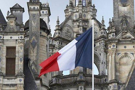 Ադրբեջանը Ֆրանսիային բողոքի նոտա է հղել Բակո Սահակյանի այցի առնչությամբ