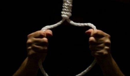 Կալանավորը  փորձել է ինքնասպան լինել
