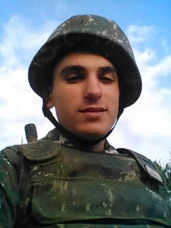 Տեսանյութ.Զինվորը կաղալով է ծառայում. հոսպիտալում ոչ վիրահատության կարիք են տեսնում, ոչ բուժման