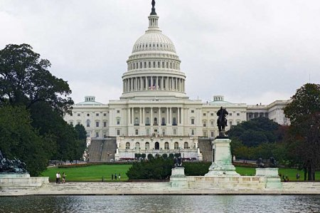 Վաշինգտոնը ուշադրությունը կենտրոնացնելու է Հայաստանի հետ կապերի ամրապնդման վրա