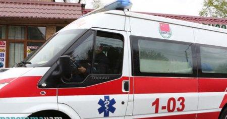 Երևանում ավտոմեքենան բախվել է վերամբարձ կռունկին.  կան զոհեր