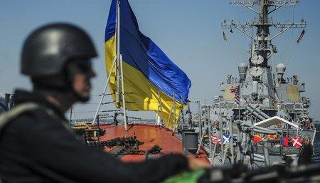 Ուկրաինայի զինված ուժերը լիակատար մարտական պատրաստության են բերվել.60 օրով ռազմական դրություն է սահմանվել