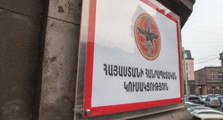 Թաղային հեղինակությունները, ՀՀԿ «տասովչիկները» մերժել են ՀՀԿ-ին
