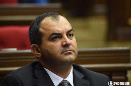 Մանվել Գրիգորյանի մեղադրանքը լրացվելու է. Գլխավոր դատախազ