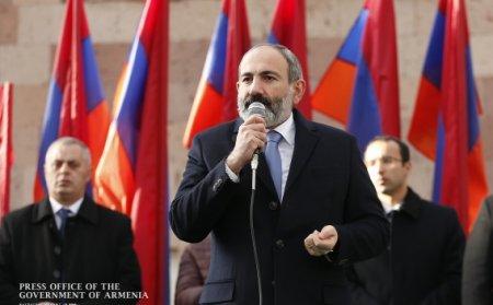 Ամեն ինչ այդքան էլ պարզ չէ. Ադրբեջանը հրաժարվում է վերադարձնել Կարեն Ղազարյանին