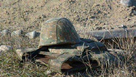 Գտել են ձնահյուսի տակ մնացած զինծառայողի դին. Նիկոլ Փաշինյան