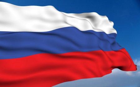 ՌԴ-ն վախեցած է սորոսական համբավ ունեցող ՔՊ-ականներից՝ռուսական էմիսարներ է Հայաստան ուղղարկել. «Հրապարակ»