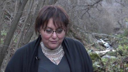 Տեսանյութ.Ոնց կարելի է երկիրը կառավարել սոցիալական ցանցերով. ճակատս բաց է ու  չեմ ամաչում
