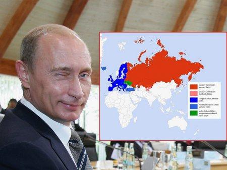 Ռուսական տանկերը կուտակվում են սահմանին, Պուտինն ամբողջ երկիրն է ուզում. Պորոշենկո