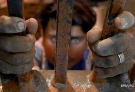 Պոռնո նայելու արգելքի համար բանտարկյալները 25 հազար դոլարի փոխհատուցում են պահանջում