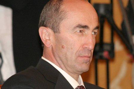 Վերաքննիչ դատարանում ավարտվեց ՀՀ երկրորդ նախագահ Ռոբերտ Քոչարյանի գործով մեղադրող կողմի առարկությունների ներկայացումը