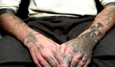 Քննչական կոմիտեն մեղադրանք է առաջադրել «Բոգո» մականունով քրեական հեղինակությանը