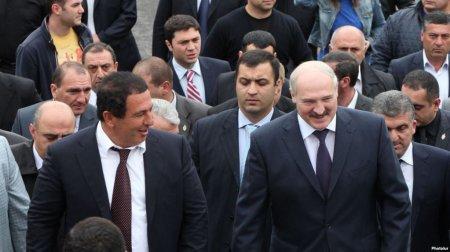 Լուկաշենկոն Հայաստանի կողմից հրավերի է սպասում, որ գա Հայաստան ու իր խոսքն ասի, իր նվիրվածությունը հայտնի  հայ ժողովրդին