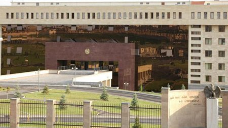 ՊՆ-ի հանդեպ 700 մլն դրամի պարտավորություն չի կատարվել. ՀՀ զինդատախազությունը նախազգուշացումներ է ուղարկել