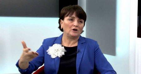 Տեսանյութ.Նման քարոզարշավ Հայաստանում երբևէ չի եղել.150.000 մարդ կկորցնի իր աշխատանքը