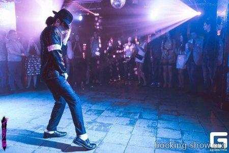 Տեսանյութ.Մայքլ Ջեքսոնի պարերի նմանակումը մահացու վտանգավոր են. գիտնականներ