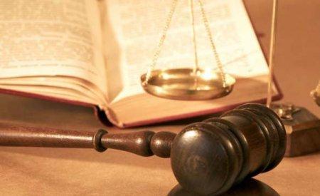 Դատավորների միության կոչը՝ ձեռնպահ մնալ դատավորների հեղինակությունն արատավորող արտահայտություններ անելուց