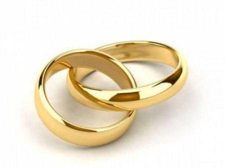 Ուսուցիչն ամուսնացել է 7-րդ դասարանի աշակերտուհու հետ