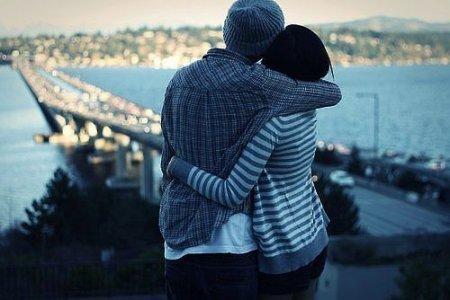 Առողջ ու անառողջ հարաբերությունների տարբերությունը