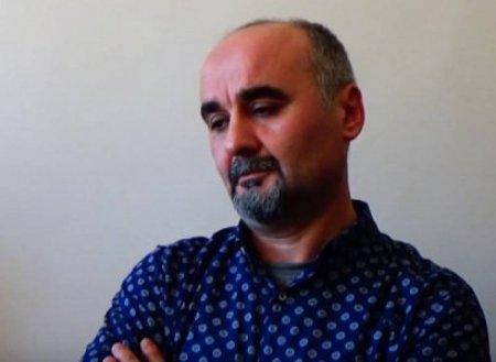 Հայաստանում կալանավորված թուրք լոբբիստն ընդունել է իր մեղքը