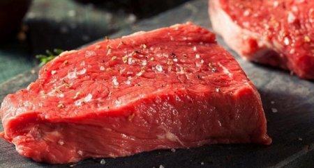 Գիտնականները խորհուրդ են տալիս նվազեցնել սննդակարգում կարմիր մսի քանակությունը