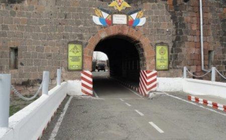 ՌԴ դեսպանատունը փորձել է «կոծկել» Գյումրու դաժան սպանությունը