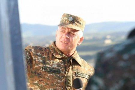 Չի կարելի հայտարարել, որ Մնացականյանին պաշտոնից հանում են Արցախը հանձնելու համար. փորձագետ