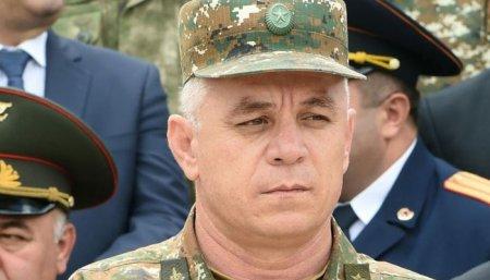 Ադրբեջանը չի հանգստանում.Լևոն Մնացականյանի նշանակմամբ Արցախում իշխանությունը ամրապնդում է իր դիրքերը. «Փաստ»