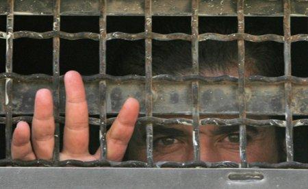 ՀՀ պատմության մեջ առաջին անգամ ցմահ դատապարտյալ պայմանական վաղաժամկետ ազատ է արձակվել