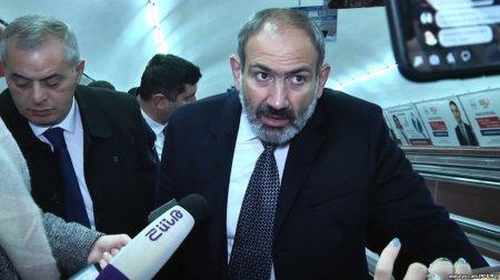 Սկանդալները  սրանով չեն ավարտվելու..բարդ ու վտանգավոր խաղ Հայաստանի համար