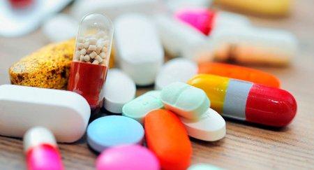 Առաջինը երկիր կմտնեն ու երեխաներին անվճար կհասնեն հակաուռուցքային դեղամիջոցները