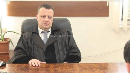 Քոչարյանին ազատ արձակած դատավորը չի պատրաստվում Հայաստանը լքել