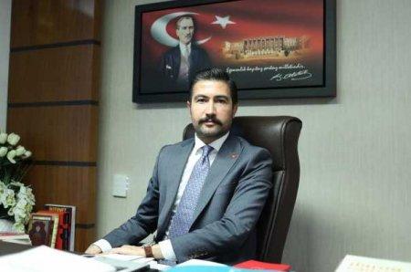 Թուրքիան պատրաստ է նորմալ հարաբերություններ հաստատել Հայաստանի հետ, եթե վերջինս դադարեցնի «ադրբեջանական հողերի օկուպացիան»